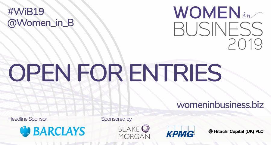 Women in Business's photo on #WomenInSTEM