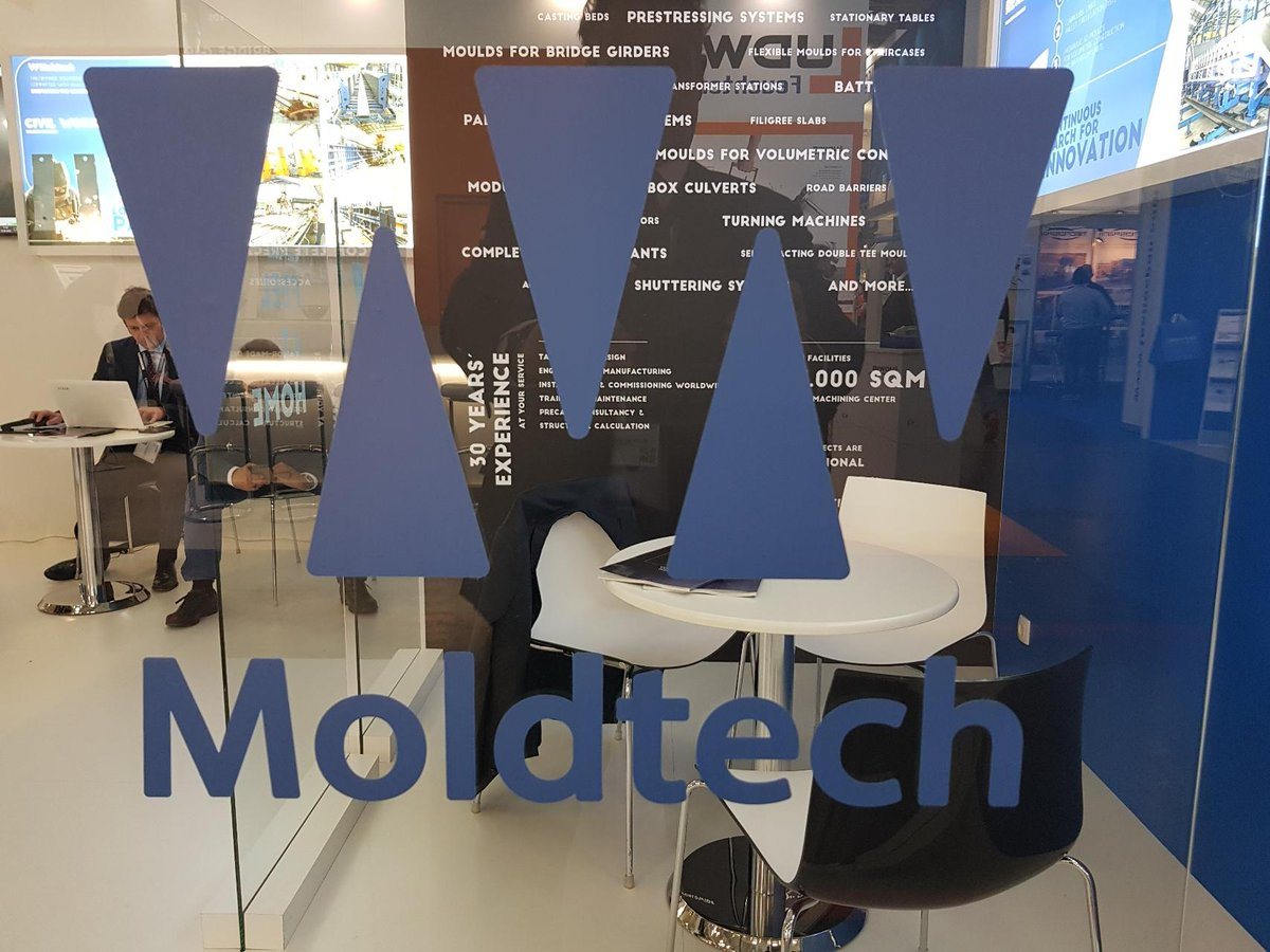 Moldtech - @Moldtech_sl Twitter Profile and Downloader | Twipu