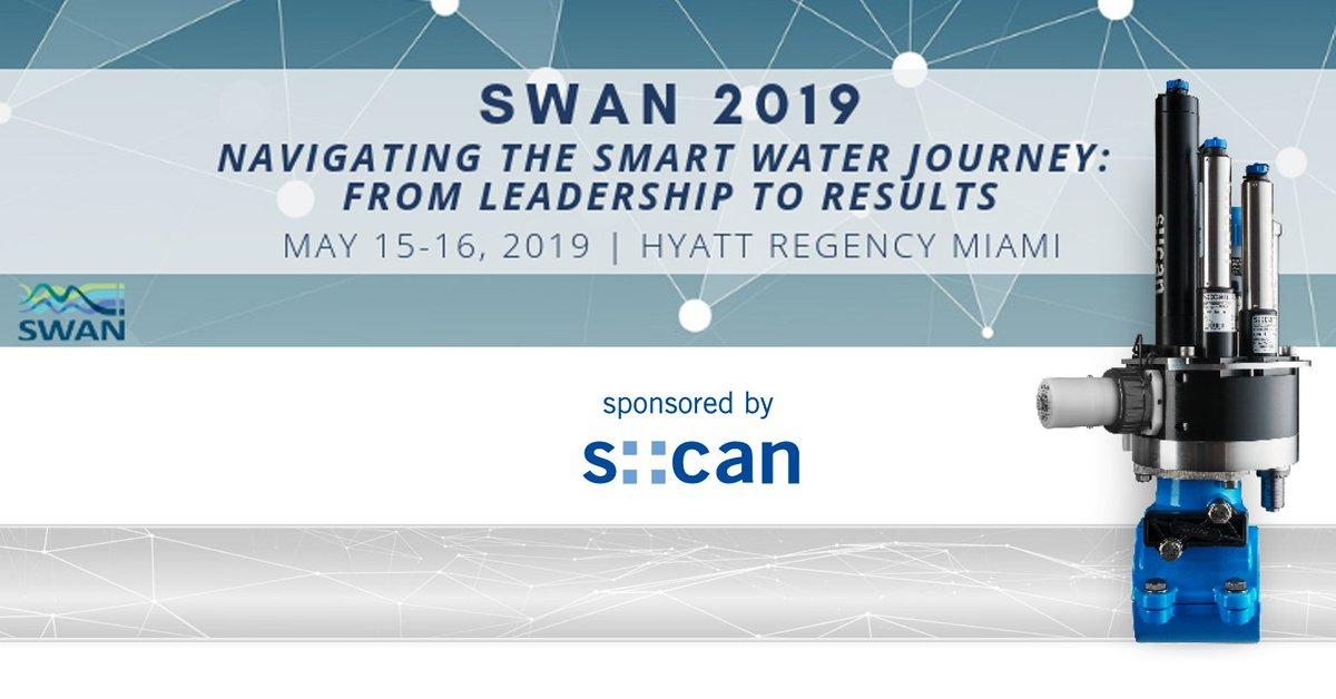 SWAN Forum - @SWAN_forum Twitter Profile and Downloader | Twipu