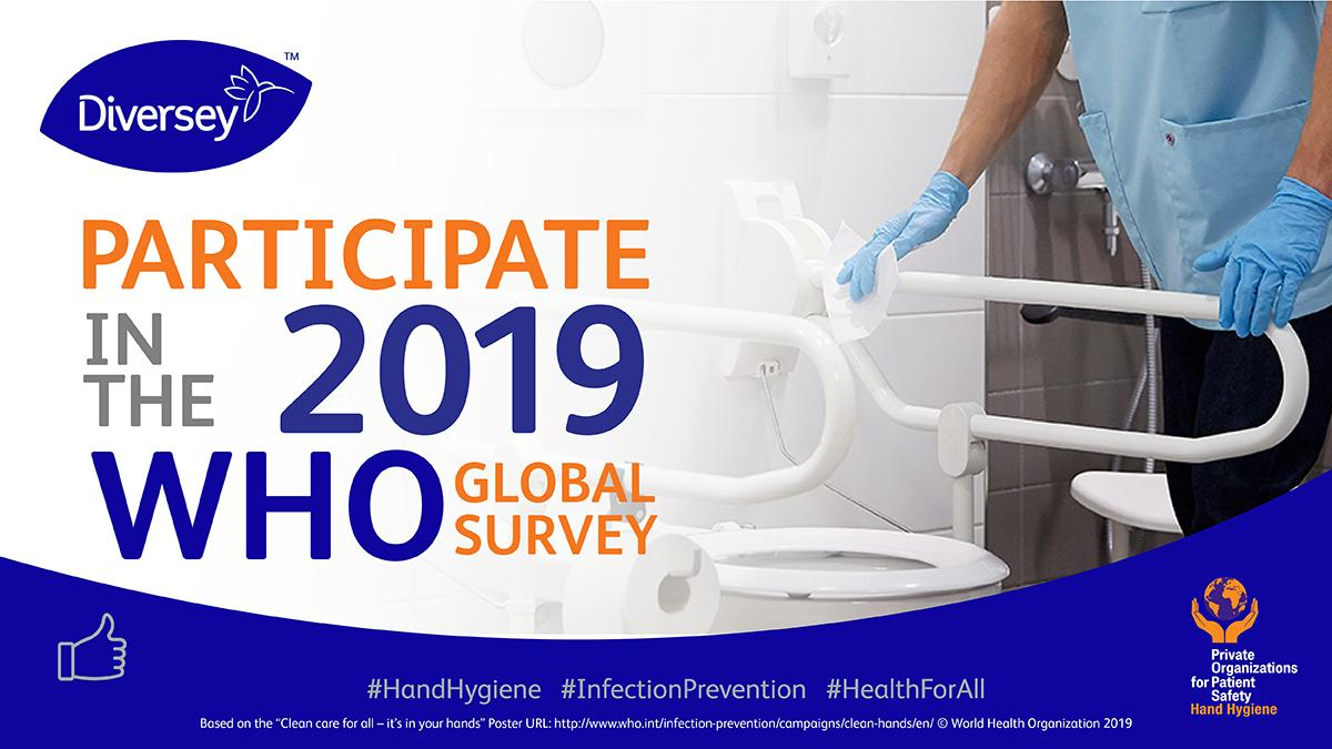 Did you achieve leadership status in the #HandHygiene survey? Complete the #Leadership section to enter the HAND HYGIENE AWARDS!! Learn more about the importance of Hand Hygiene: http://ow.ly/EtkR50ouk2t #InfectionPrevention #HandHygiene #HealthForAll