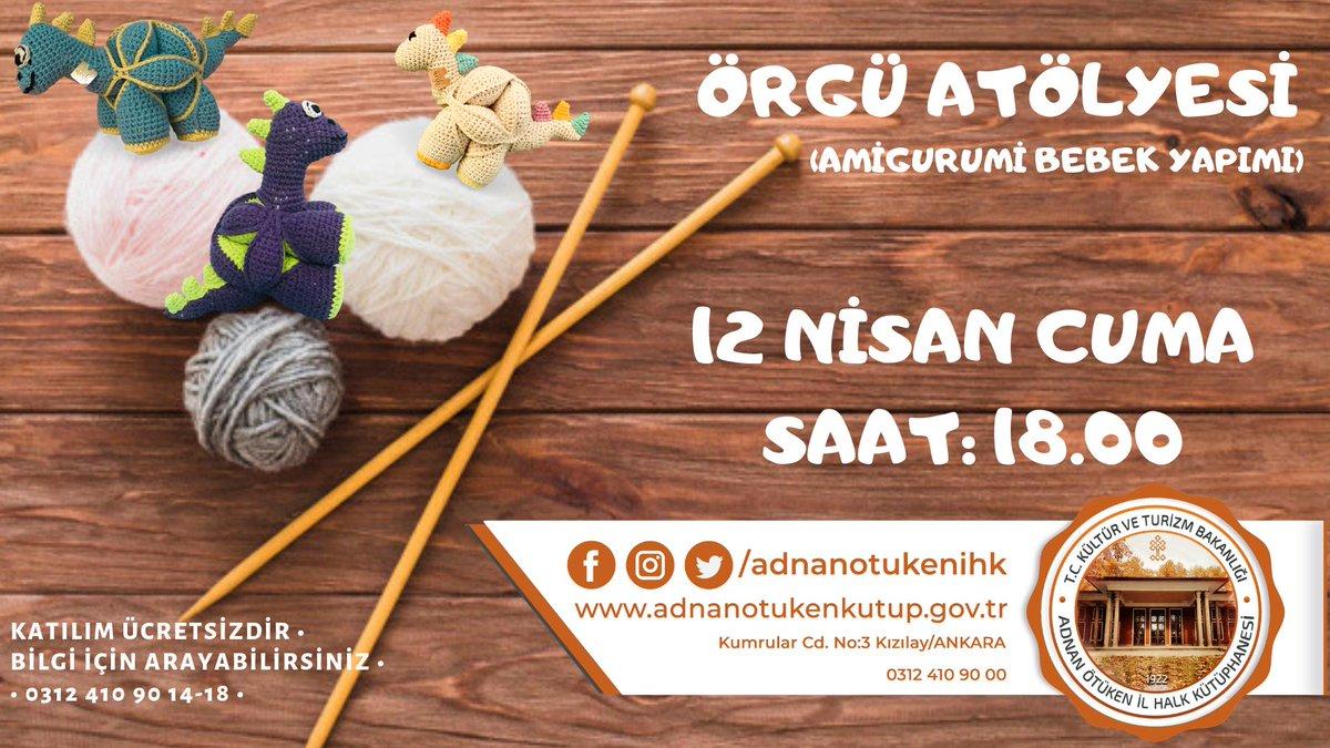 Handmade by Ülkü: Amigurumi Häkelpuppe Rosalie / Doll / Örgü Bebek | 675x1200