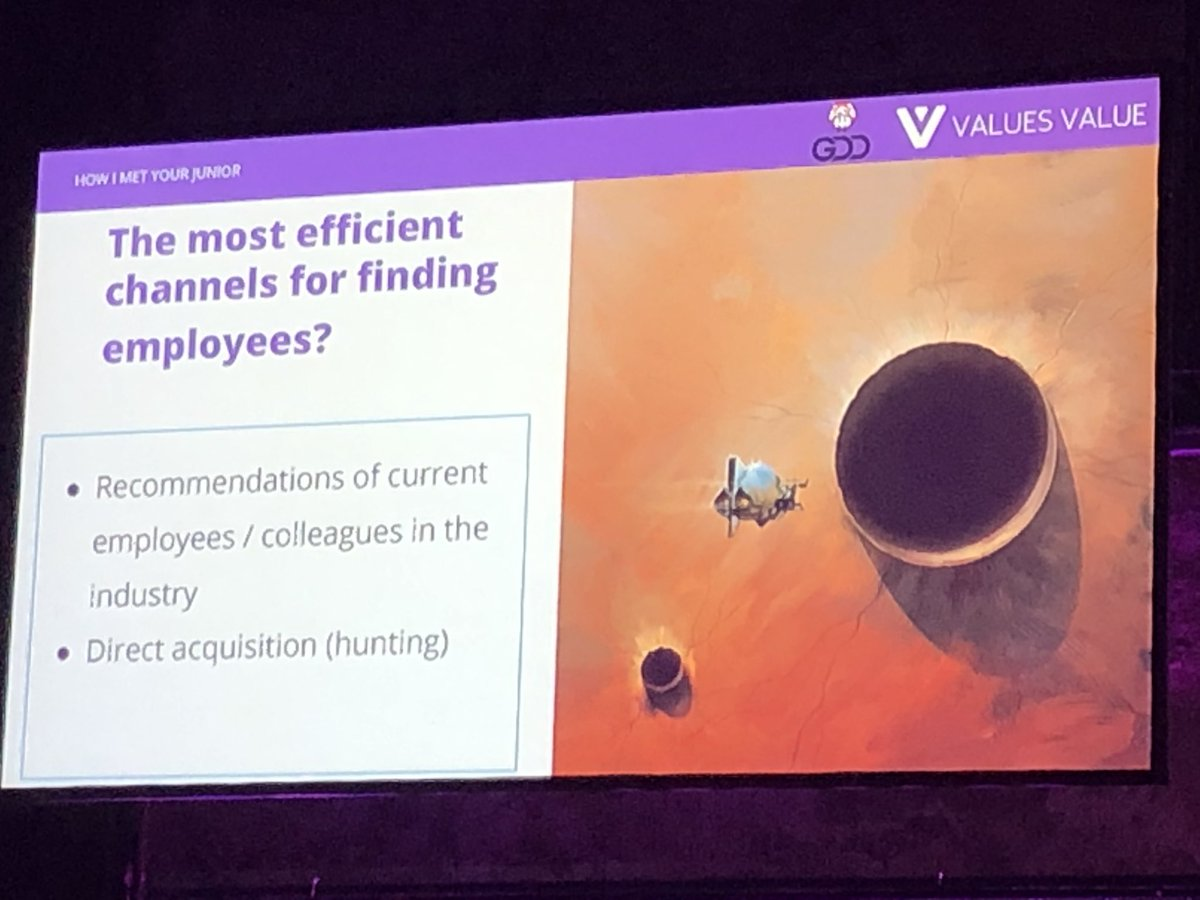 バルト三国(エストニア、ラトビア、リトアニア)でのゲーム会社への就職は、基本的に、・社員の推薦・普通にapplyのどちらか。ぼくの感想的には、正面突破は結構難しい上に、そもそもゲーム会社が、特にVRなどはめちゃ少ない。