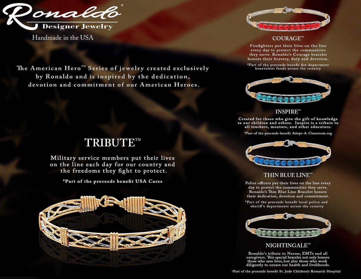 258b257346c Ronaldo Jewelry ( RonaldoJewelry)