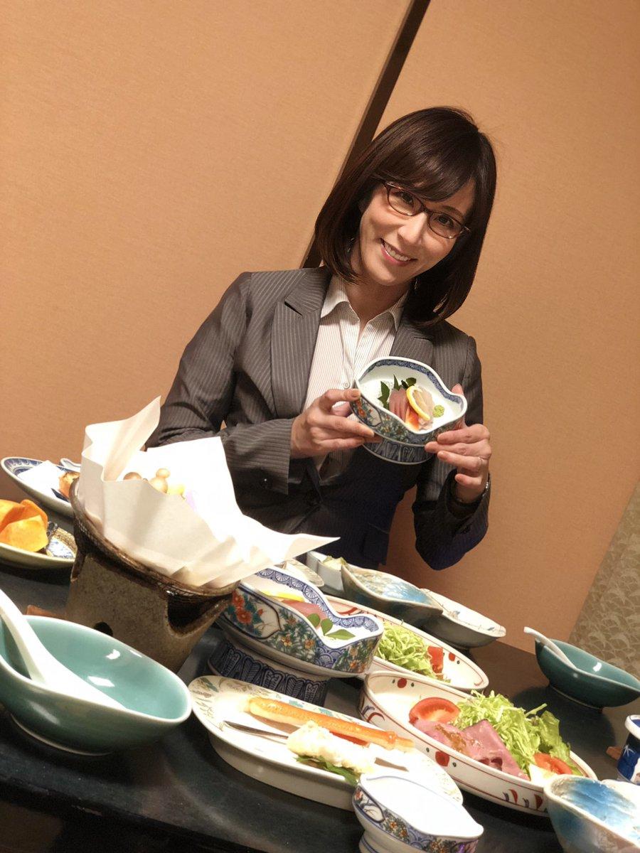 元祖!!女上司 「憧れの女上司」 https://www.dmm.co.jp/mono/dvd/-/list/=/article=series/id=220490/… ドキドキ感が・・・年上の女性の魅力 あの時のまさかのエロさに( ⸝⸝⸝⁼̴́⌄⁼̴̀⸝⸝⸝)