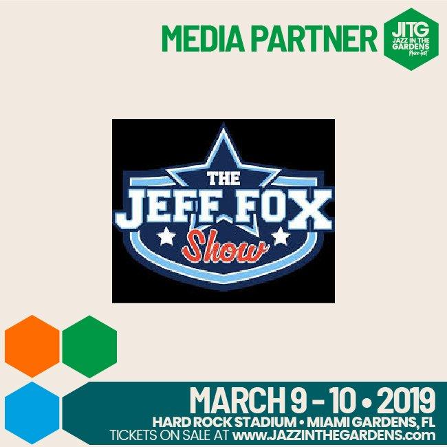 Clearwater Jazz Festival 2020.Jitg Jazzgardens تويتر