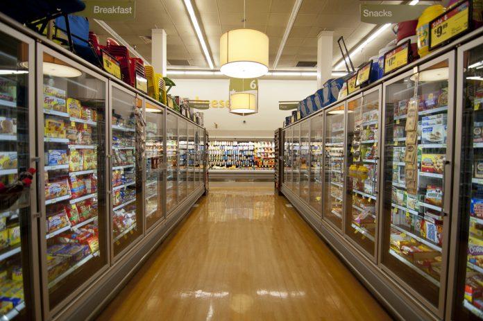 World's Second-Largest #Grocer Joins #IBM #Food Trust #Blockchain  #Bitcoin #Business #Digital #DNG #DoleFood #Dubai #Dubainewsgate #FoodProduction #Kroger #Nestlé #SupplyChain #Technology #TysonFoods #UAE #Unilever #Walmart
