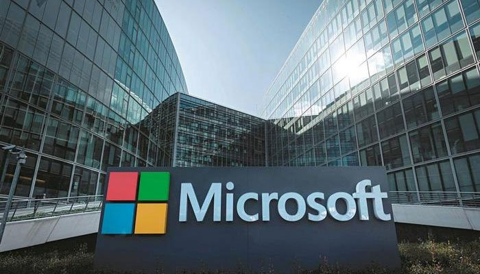 Replying to @dubainewsgate: #Microsoft's Global Largest #AI and #IoT Lab to Open in Shanghai  #ArtificialIntelligence #DNG #Dubai #Dubainewsgate #InternetOfThings #IoTLab #Research #Researchers #Robot #Robotics #Robots #Technology #UAE
