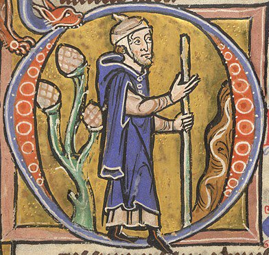 I'll be teaching a one day course @UoEOpenLearning about #pilgrimage in late medieval Scotland. It will take place on 25 May and it's open to all. Further details here: https://www.course-bookings.lifelong.ed.ac.uk/courses/HS/history/HS256/pilgrimage-in-late-medieval-scotland/…