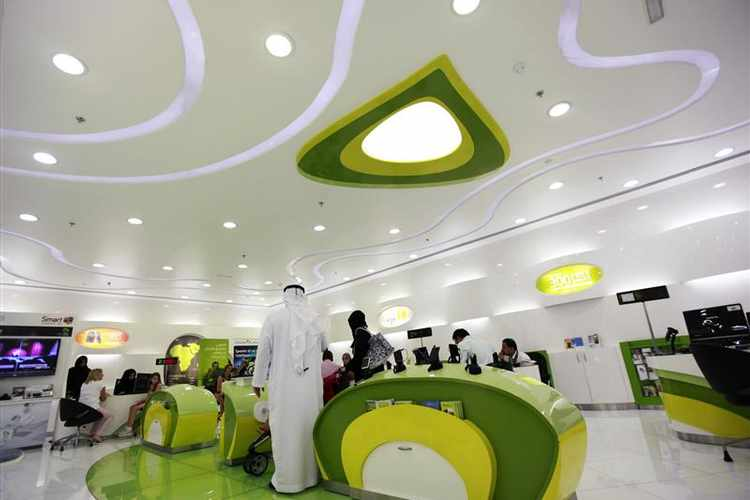 #Etisalat launches cloud #Gaming service in #UAE  #Capcom #CloudGamingService #Codemasters #Disney #DNG #Dubai #Dubainewsgate #ELife #ELifeTV #Gamers #Games #Gamestream #SquareEnix #Subscribers #SubscriptionService #Technology #THQNordic #VideoGames