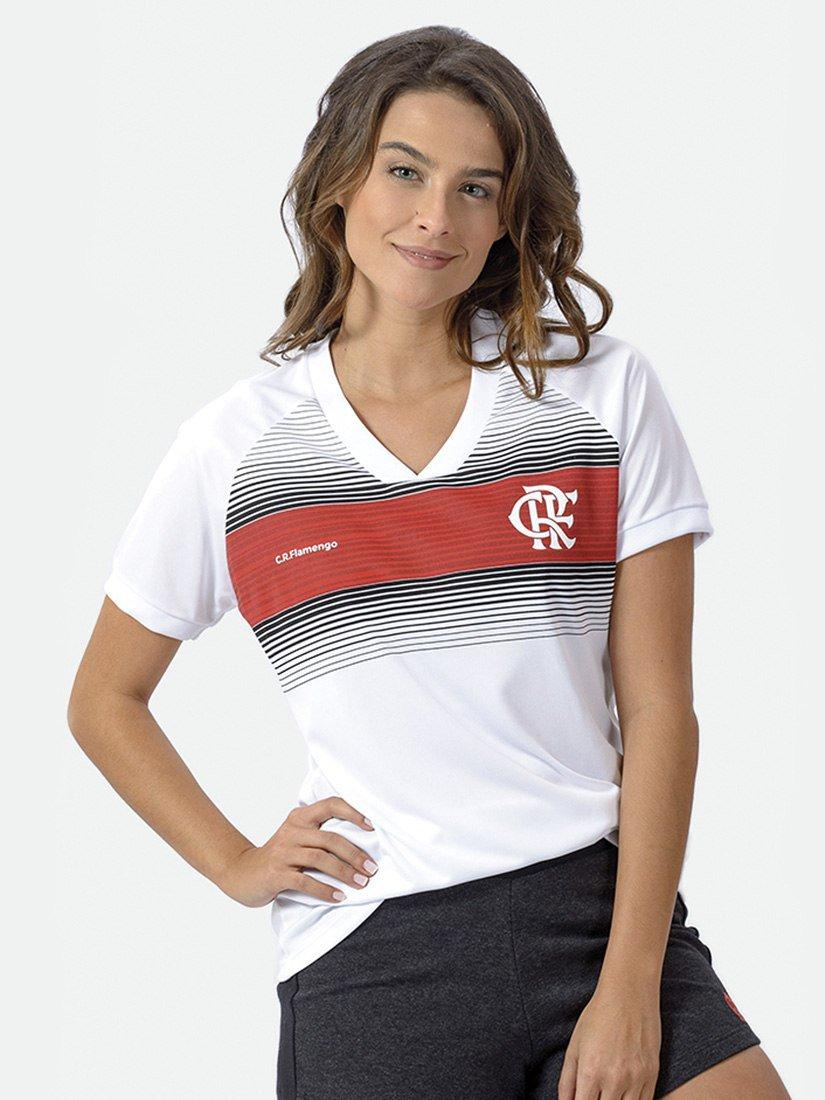 ea95293db Camisa Legend Flamengo 🔴 ⚫  VamosFlamengopic.twitter.com XAWL2oXIaq
