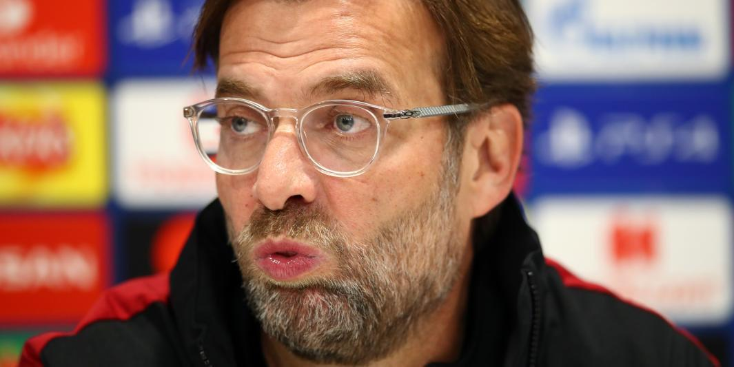 2f1d640944a reports that liverpool are in advanced talks over a long term kit deal with  nike it
