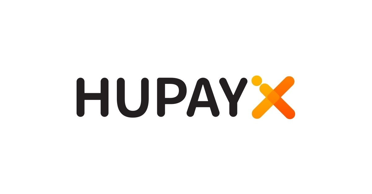 #HUPAYX a new #Payment player on the #Block in #Dubai  #Cryptocurrency #DNG #Dubainewsgate #MiddleEast #Research #Researchers #Technology #UAE