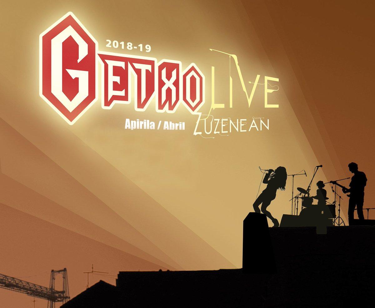 EL HOMBRE QUE FUE LUNES taldeak bere pop-rocka eskainiko du Areetako Garto Pardo Pubean. Gaur arratsadean 20:00etatik aurrera. Sarrera dohainik!  http://ow.ly/UkT430on69v   #getxo #kontzertua #getxobiziezazu #bizkaia #bilbao