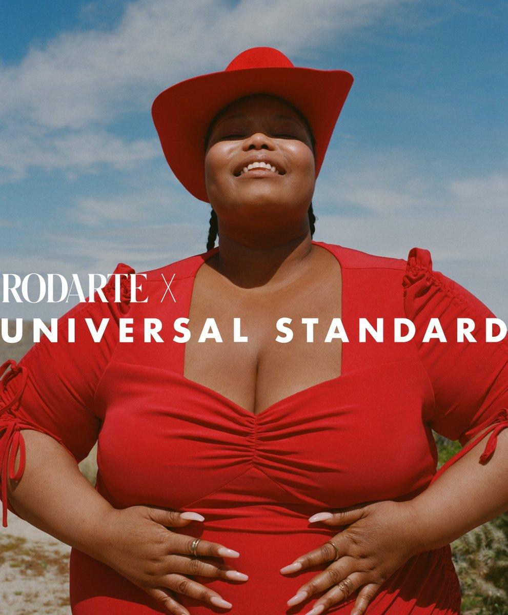 b5273e02d Universal Standard (@universalstand) | Twitter