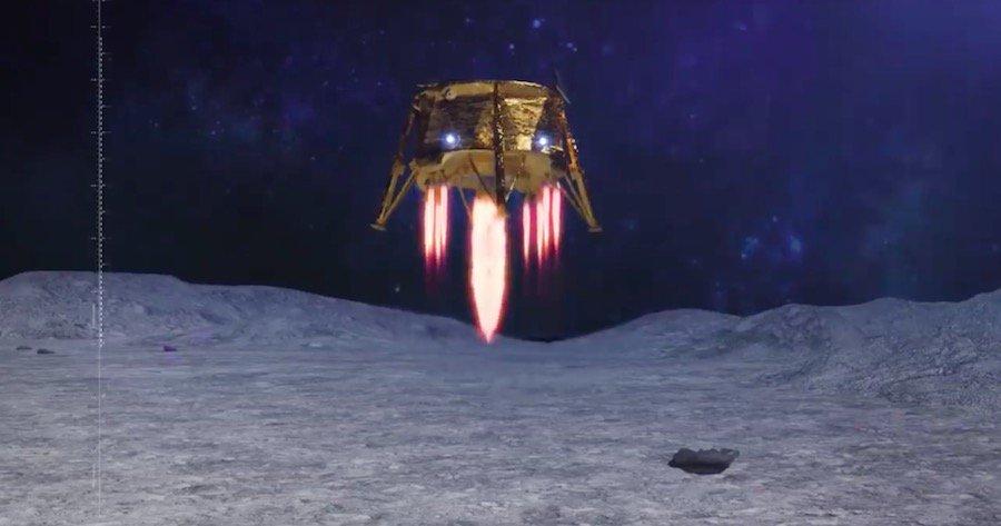 Spaceflight Now on Twitter: