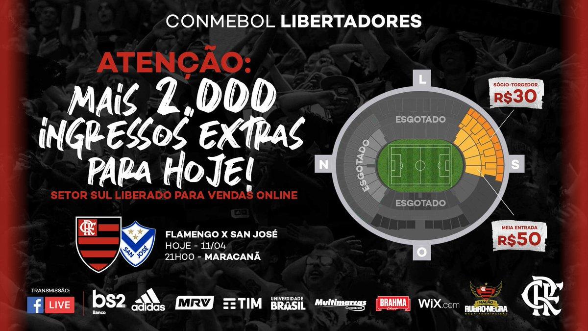 Hoje No Dia Internacional Da Mulher O Globo Esporte Sp