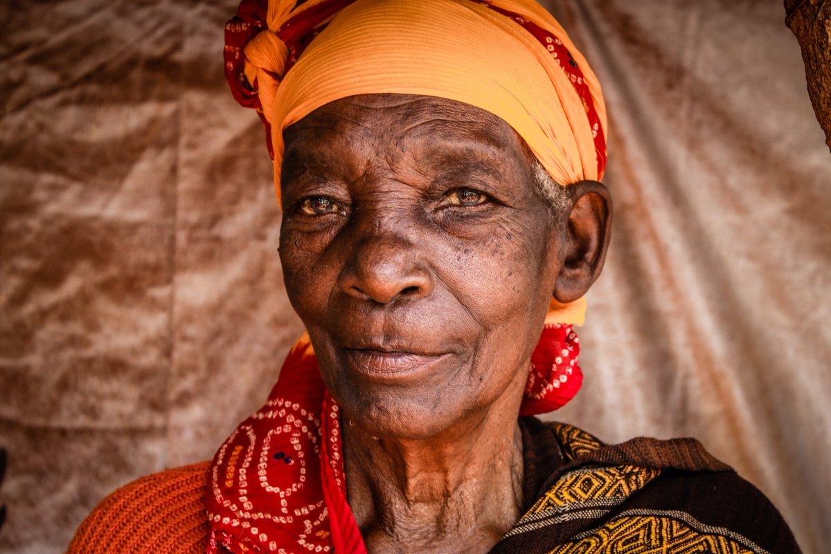 Read the new @GAROP_Sec report where older people talk about how important their autonomy and independence is and how they want it to be officially recognised by their governments or the United Nations. Read more here: http://www.rightsofolderpeople.org #OurVoicesOurRights #OEWG10