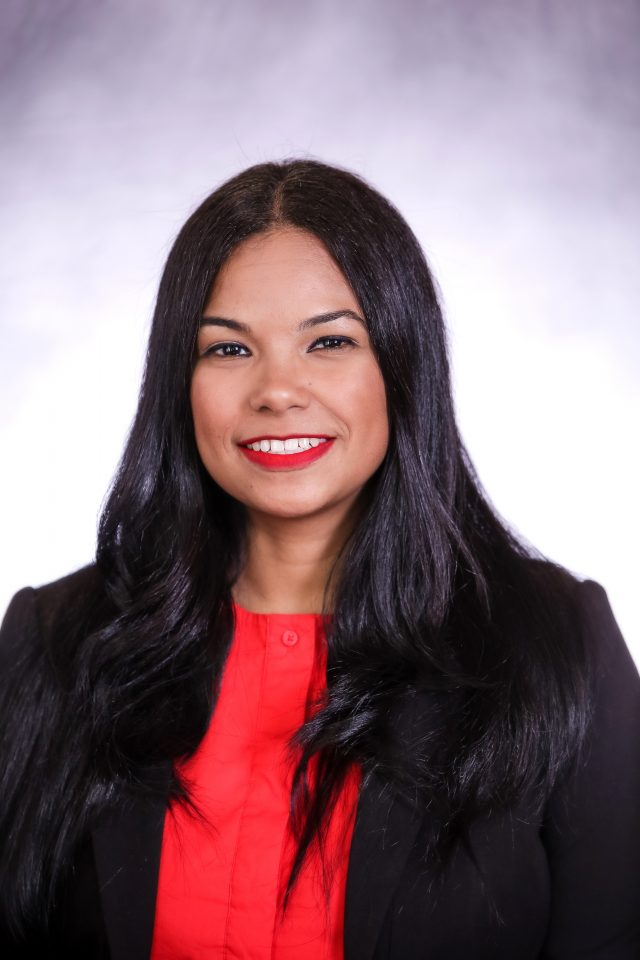 #TBT @RollingOut speaks with MSM's Dr. Natalie Hernandez about how her educational and life experiences have helped her become the woman she is today and how she uses those experiences to move the community forward. https://rollingout.com/2019/03/26/dr-natalie-hernandez-educates-the-community-about-public-health/…