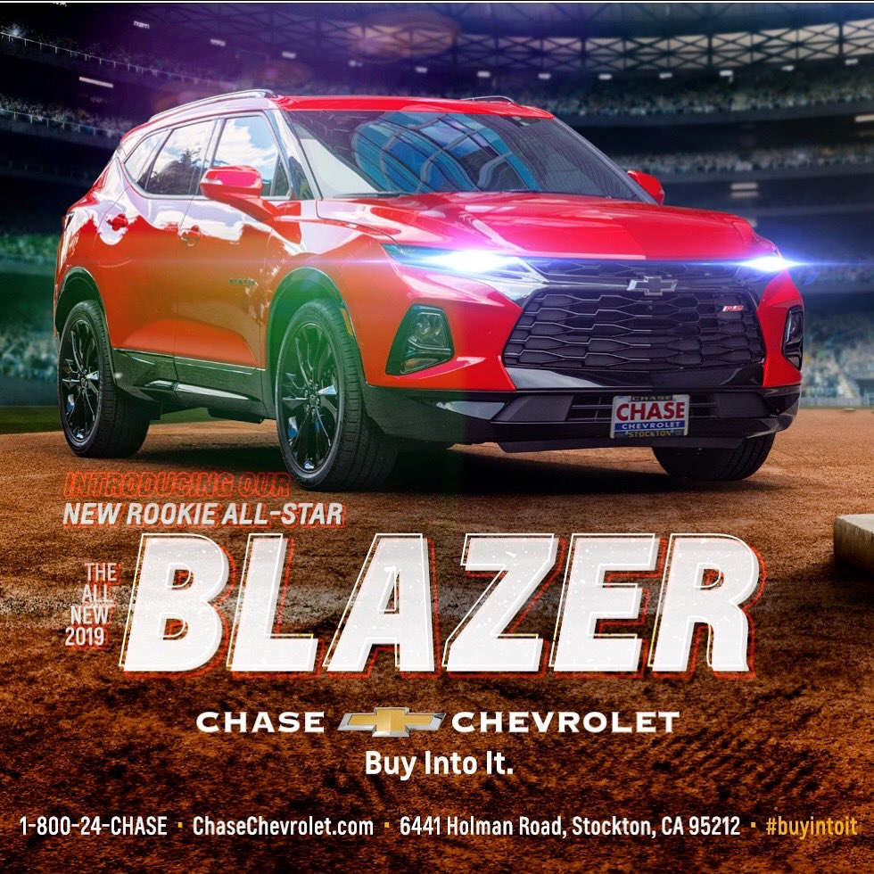 chase chevrolet chasechevrolet twitter chase chevrolet chasechevrolet twitter