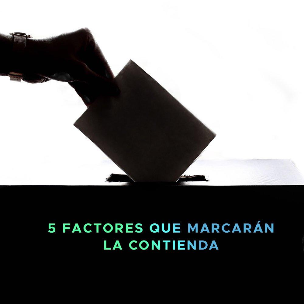 El 4 de marzo inició, por dos meses, la campaña presidencial en Panamá. Nuevas reglas electorales, cambios demográficos, candidaturas independientes y el creciente descontento popular por la política partidista marcarán esta contienda electoral. https://t.co/9SC4aVZxeE https://t.co/STycqcZvRf