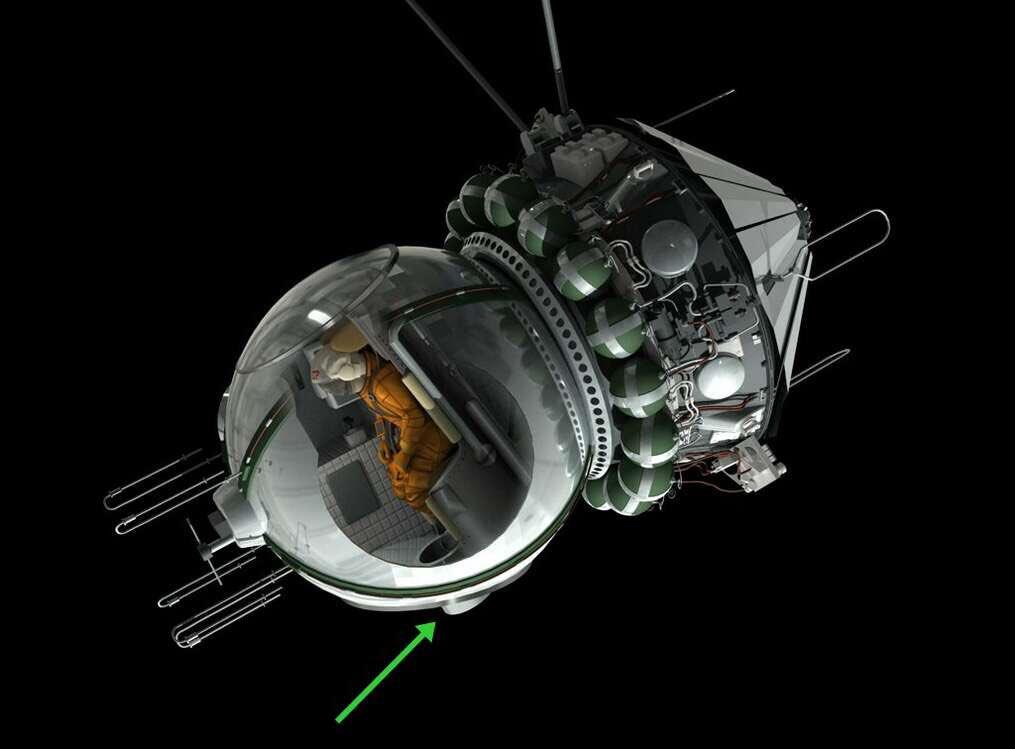 родственные картинка первого космического корабля этого, эти растения