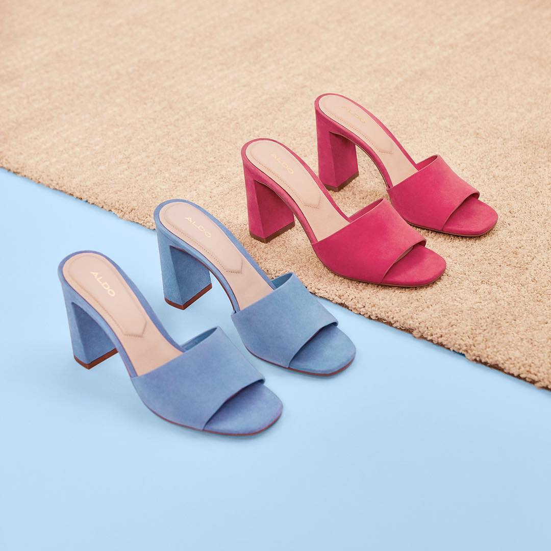 aldo shoes girls
