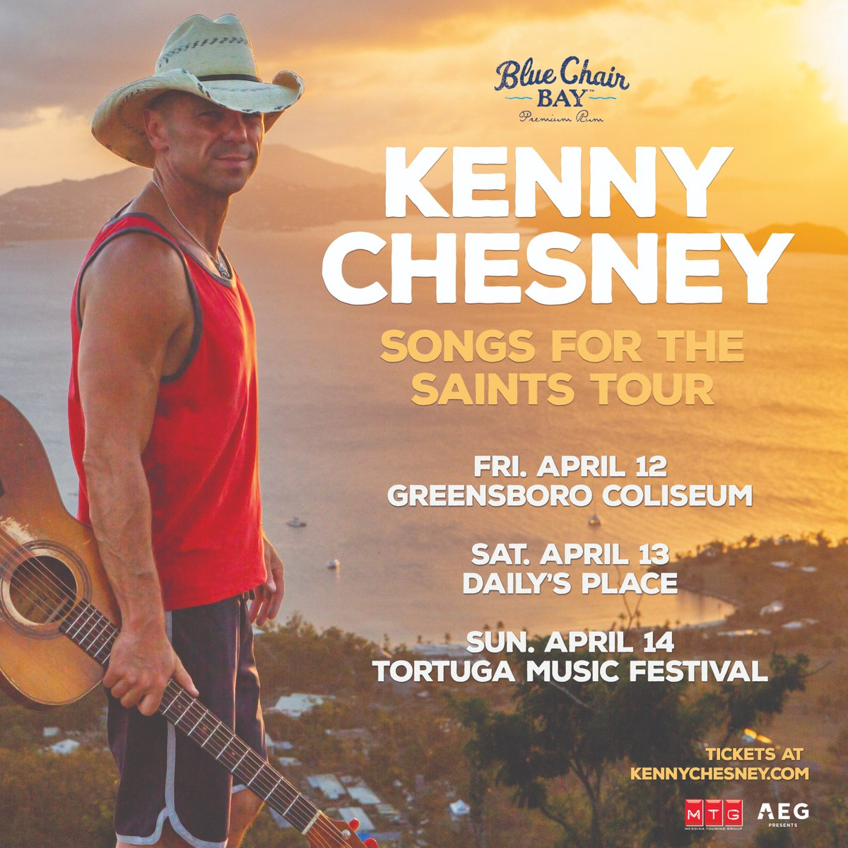 0f39033c74d5ac The  songsforthesaintstour back on the road this weekend.  noshoesnation is  ready