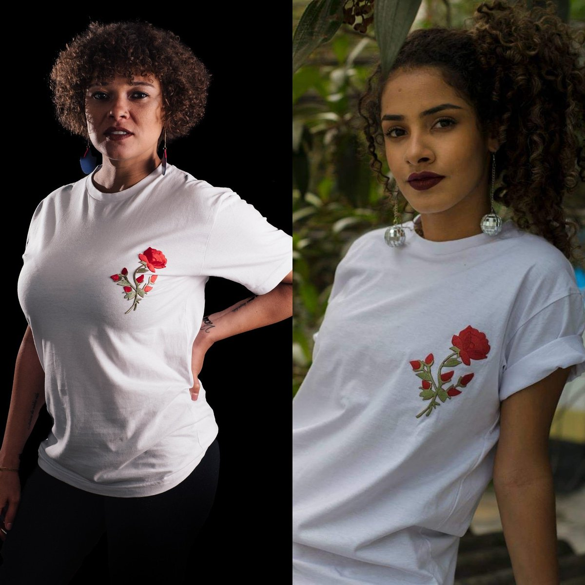 eb8b2c01c  moda  coletivo  collab  design  fashion  modaderua  fashionbrasil   streetwear  moda  grafite  slowfashion  fashionistas  estilo  estilos   camisetas  street ...