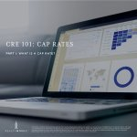 Capitalization Rates are often used by real estate professionals to quickly and easily calculate value, but they are not without their shortcomings.We explain exactly what a Cap Rate is in part 1 of our CRE 101 series: https://t.co/EfwzXtLxg1