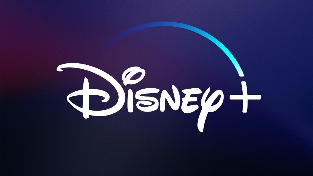 Disney+ to launch November 12th at $6.99 a month