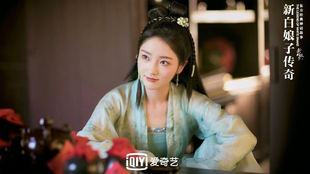 "CdramaBase on Twitter: ""New stills of supporting actors Xiao Yan ..."