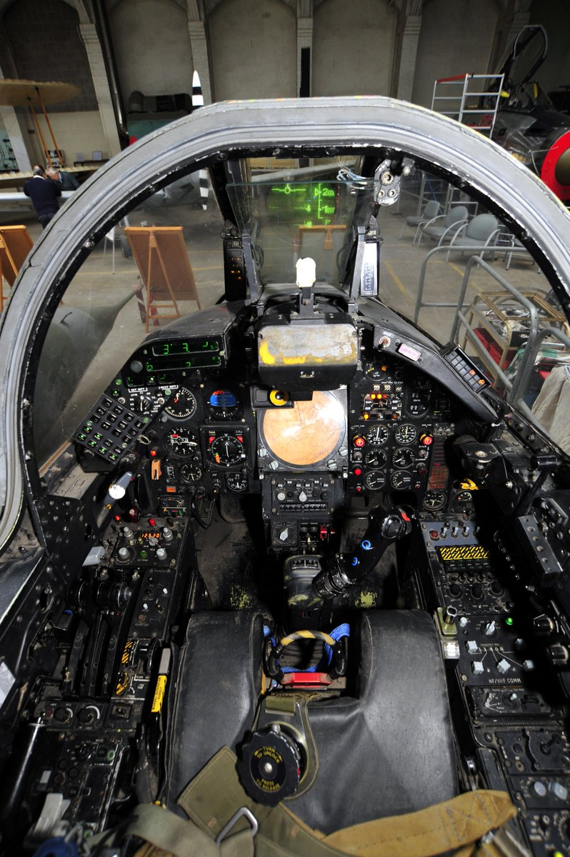 Boscombe Down Aviation Collection on Twitter: