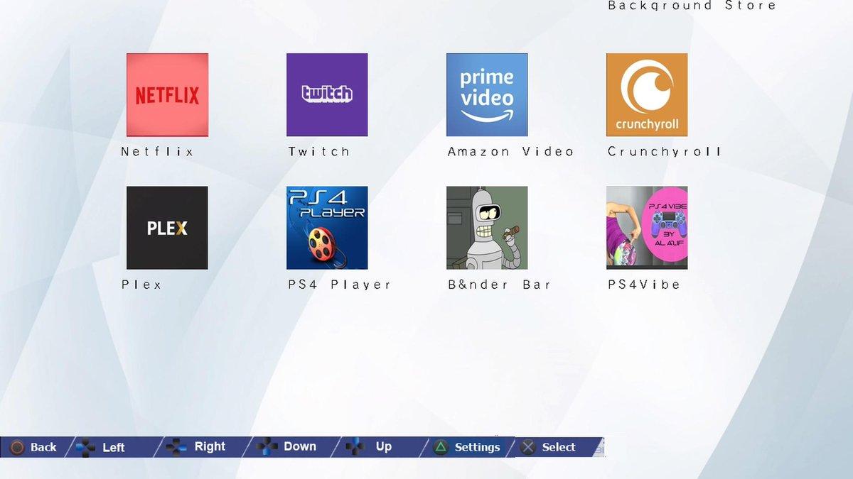 x3shakir Twitter Profile and Downloader | Twipu