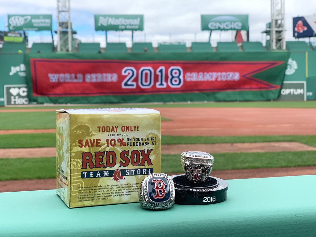 RedSox TeamStore (@RedSoxTeamStore) | Twitter