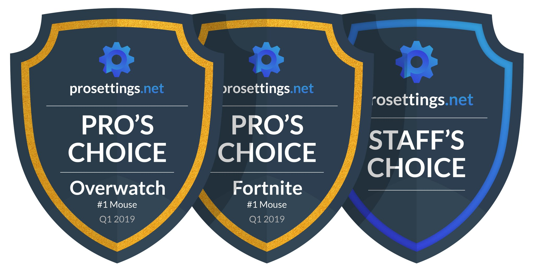 Prosettings Net On Twitter This Week We Launched Our Awards Program Pro S Choice Awards Are Given Out At The End Of Each Quarter To Products That Have Been The Number One Drdisrespect apex legends settings 2019 + sensitivity! twitter