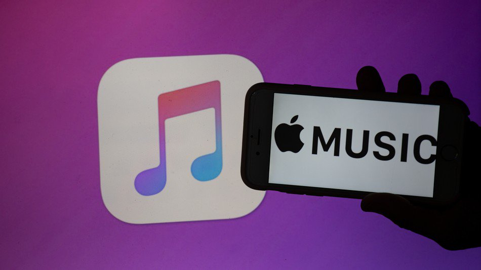 Report: Apple to split iTunes into separate apps