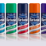 Image for the Tweet beginning: Loving the new aerosol technology