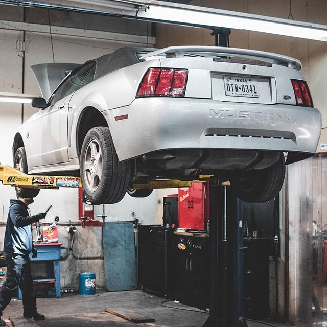 Dallas Mustang Parts (@DallasMustang)   Twitter