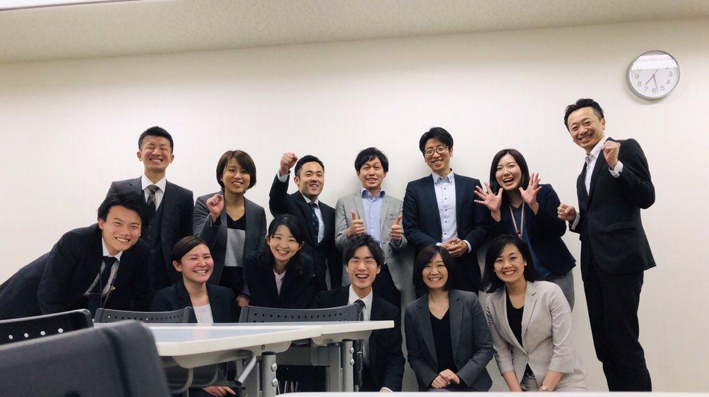 #ジェイック #アドバイザー紹介今回は #新宿 の奥根さん?♀️初めての就職や転職にお悩みの方お気軽にご相談ください。私自身も新卒・転職と就職活動を2度経験してるからこそお一人おひとりが納得のいく就職のため、サポートいたします!就職のお悩みはこちらまで!