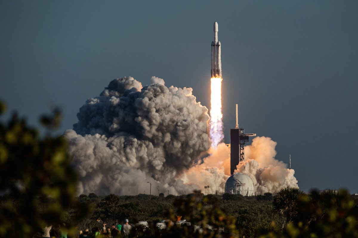nasa spacex launch live feed - HD1200×800