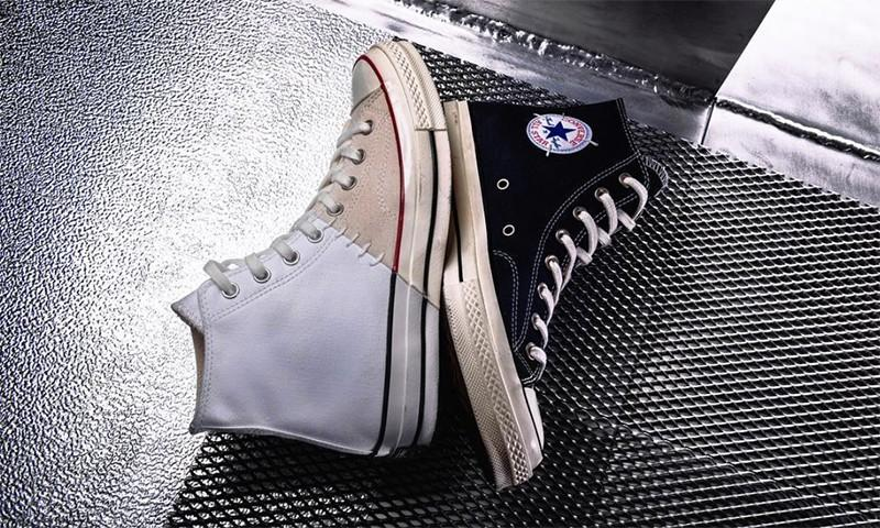 818bf6712093 slam jam reconstructs the converse chuck 70