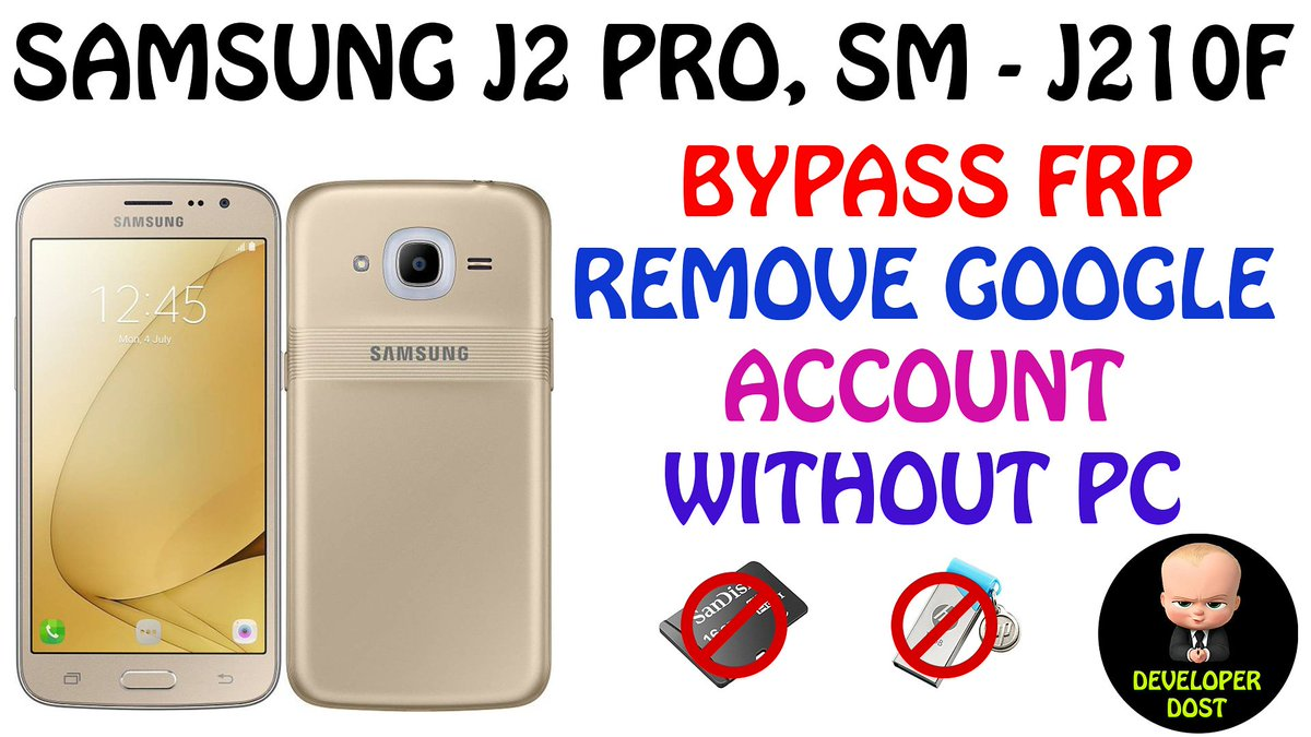 bypass account on JumPic com