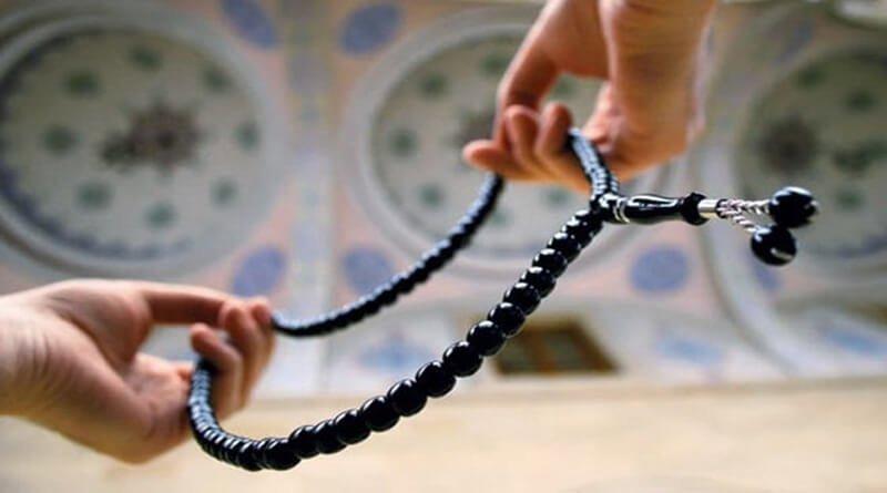 Düne tövbe, bugüne secde, yarına dua yakışır.  HayırlıCumalar...