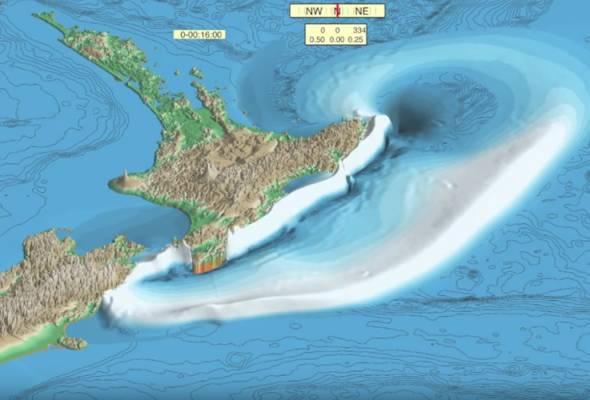 #AWANInews #AWANIpagi Tsunami mega bakal landa New Zealand, bencana lebih dahsyat daripada di Jepun http://www.astroawani.com/berita-dunia/tsunami-mega-bakal-landa-new-zealand-bencana-lebih-dahsyat-daripada-di-jepun-204141…