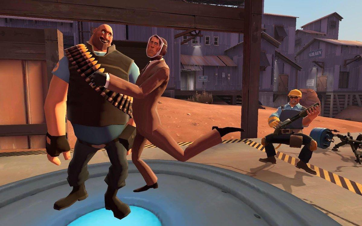 TF2 konkurenčné dohazování beta Pass cena online dating Sims hry