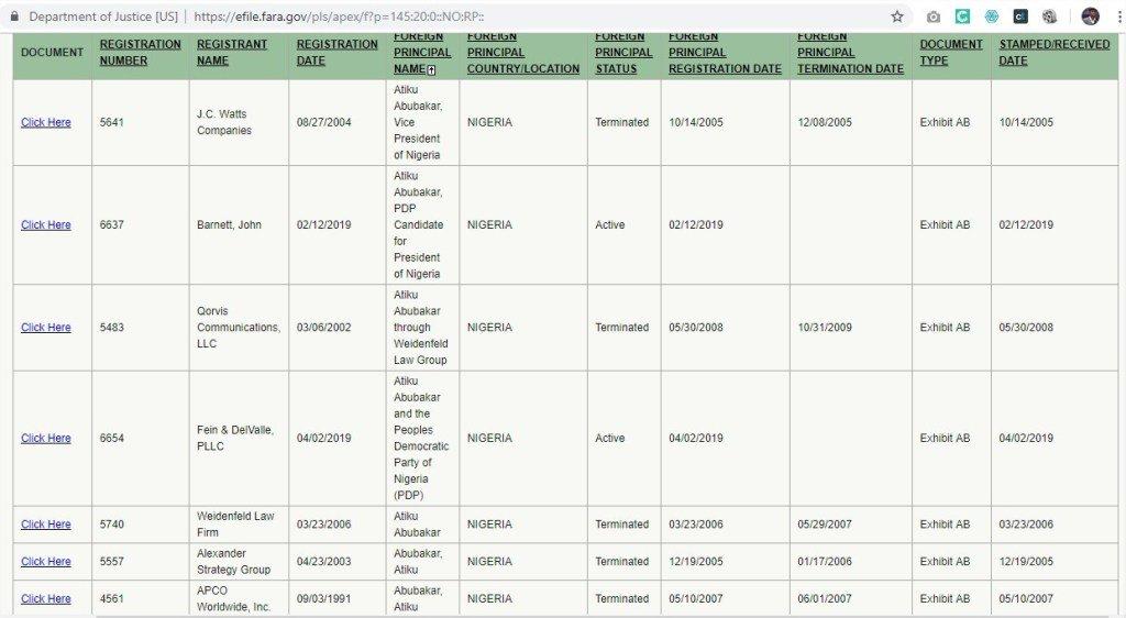 Festkörperprobleme 3: Band III zugleich Halbleiterprobleme Band IX in Referaten des Halbleiterausschusses des Verbandes Deutscher Physikalischer Gesellschaften Bad