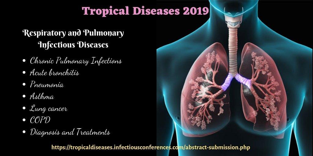 pulmonary - Twitter Search