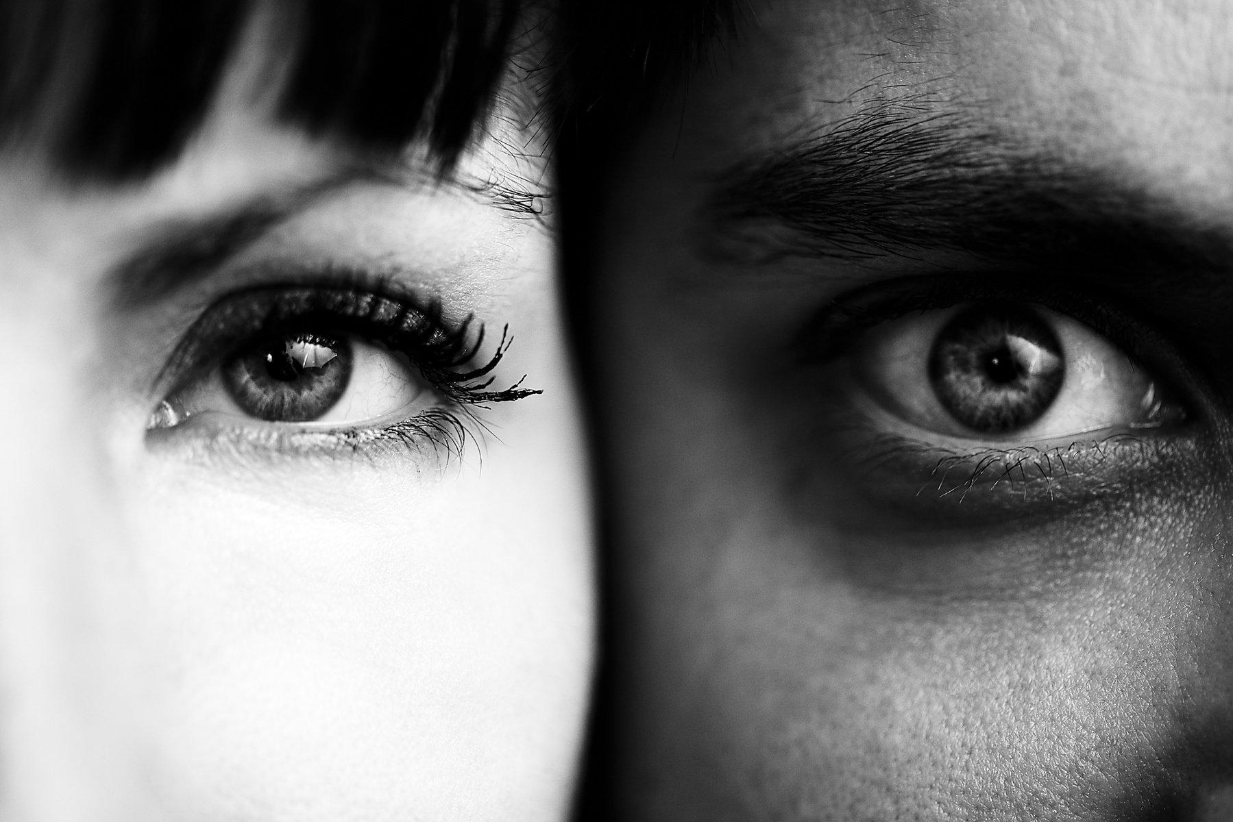 картинки глаза любимого мужчины высоту относится семейству