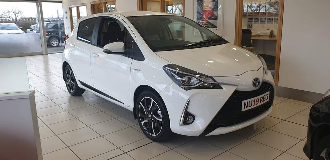 Toyota Financial Services Terms And Conditions Https Lindopqueensferry Co Uk Offer Yaris Hybrid Icon Tech 16 Pic Twitter 1kpysdvjad