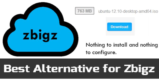 torrent file download with idm without zbigz